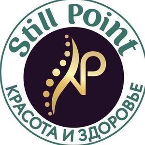 Когда нужен логопед в Домодедово